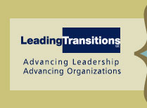 Leading Transitions